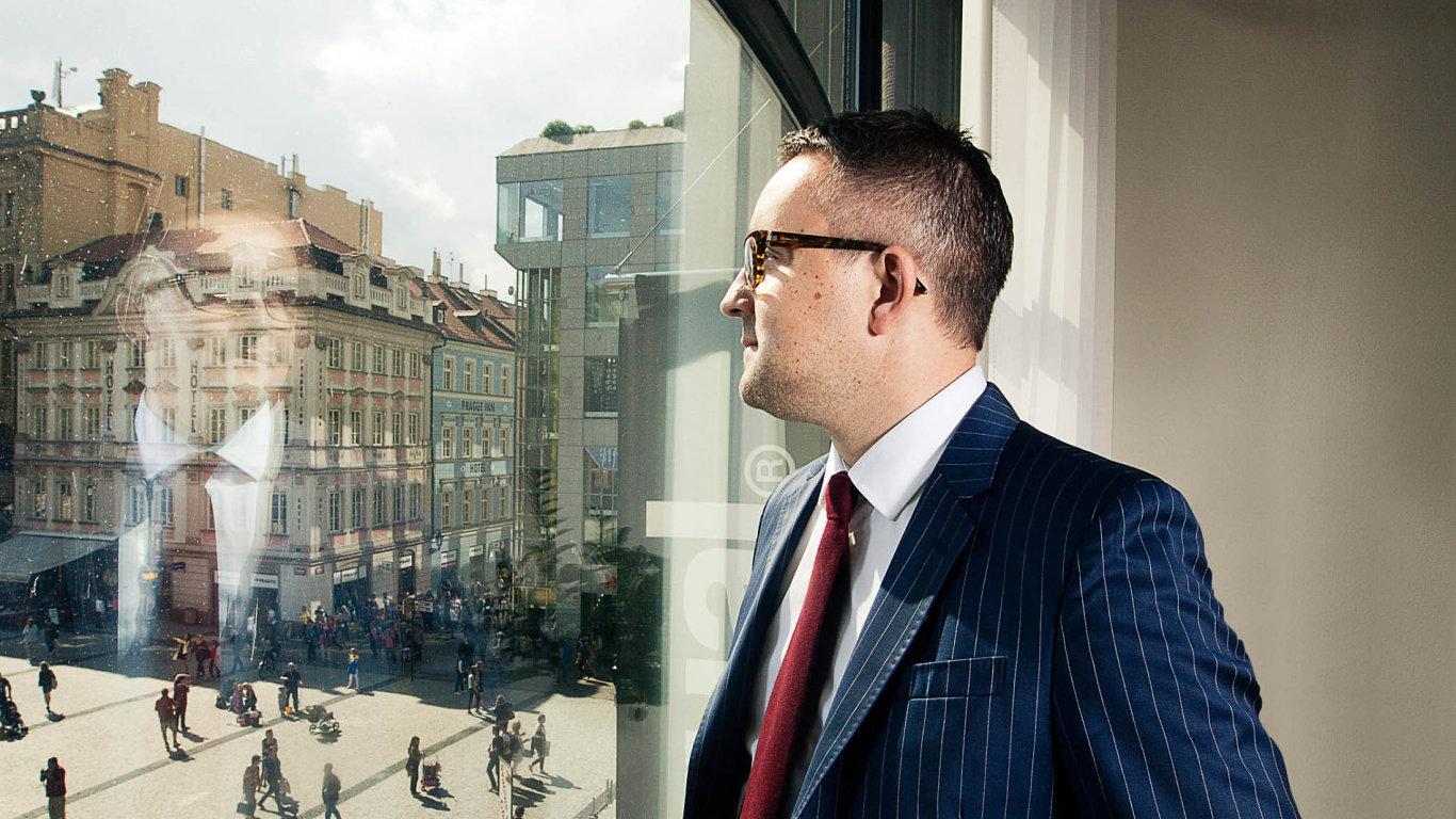 Davida Rusňák