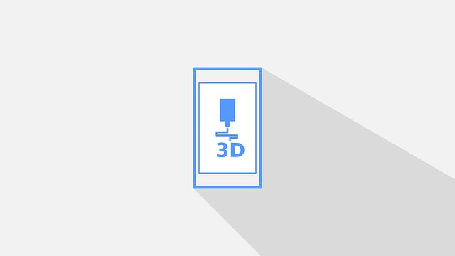 Brno 3D tisk