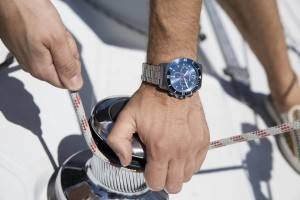 Wenger Sea Force Chrono