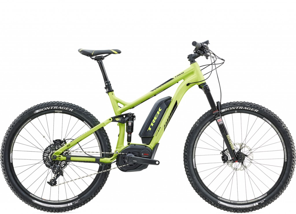 TREK_POWERFLY_FS9_2015