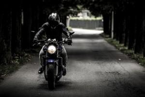 motocyklové pneu