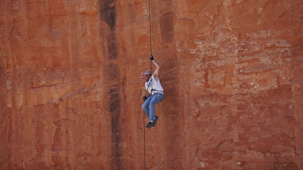 climbing-1106536_1280