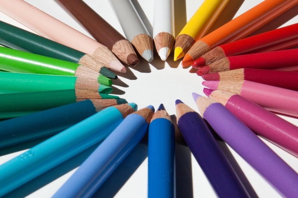 colored-pencils-179167_1280