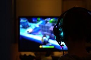 herní počítače