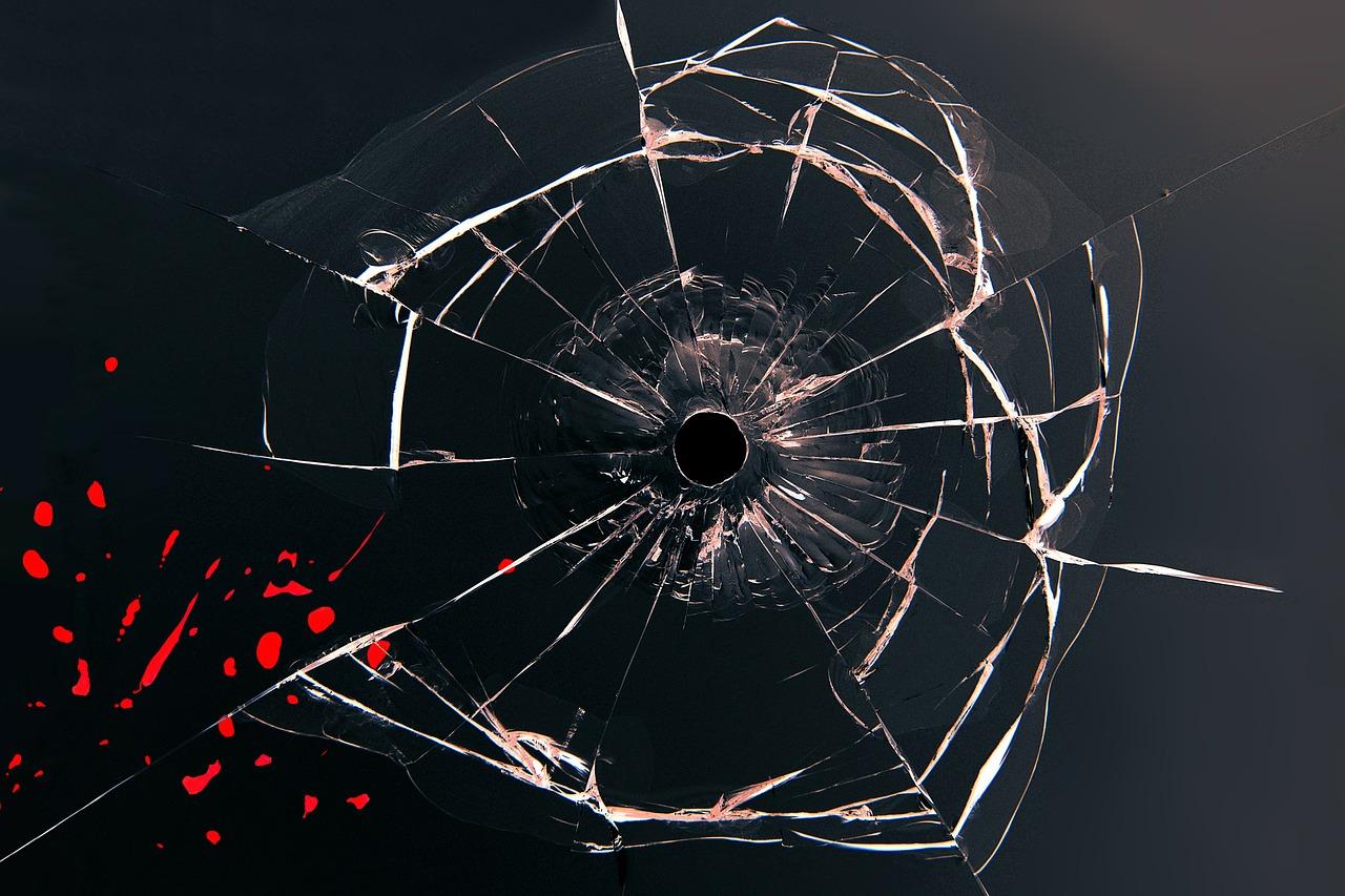 glass-262105_1280 (1)