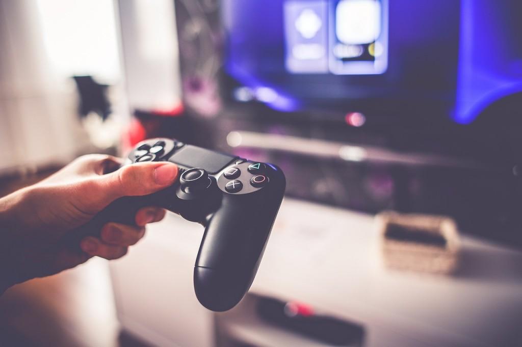 joystick-865001_1280