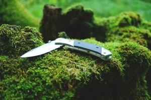 nože Mikov