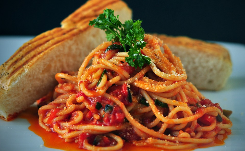 pasta-329522_960_720