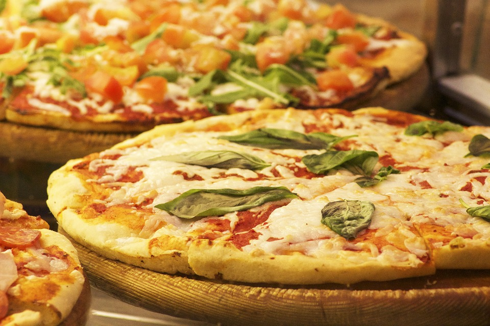 pizza-814044_960_720