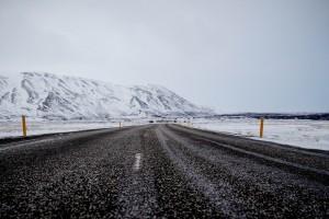 sněhové řetězy