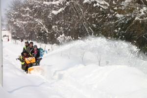 snowblower-87656_1920