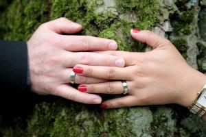 wedding-515983_1920