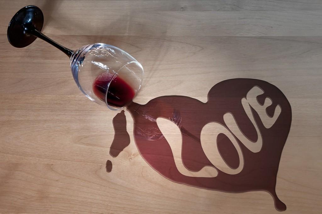 wine-600134_1280 (1)